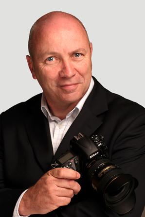 Paul McCabe